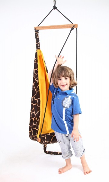 AMAZONAS Hängemöbel Hang Mini giraffe