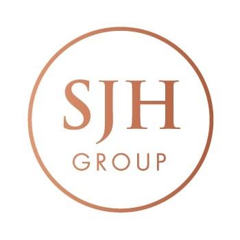 media/image/SJH-GROUP_enlargedNLMFAg6qde0AZ.jpg