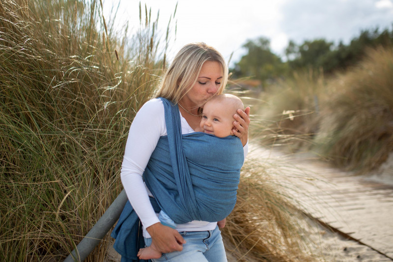 media/image/amazonas-baby-world-carrysling-testsieger.jpg