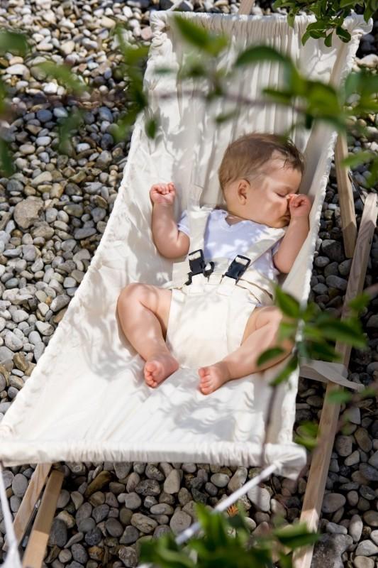 media/image/Amazonas-Hangematte-Baby-Koala-53.jpg