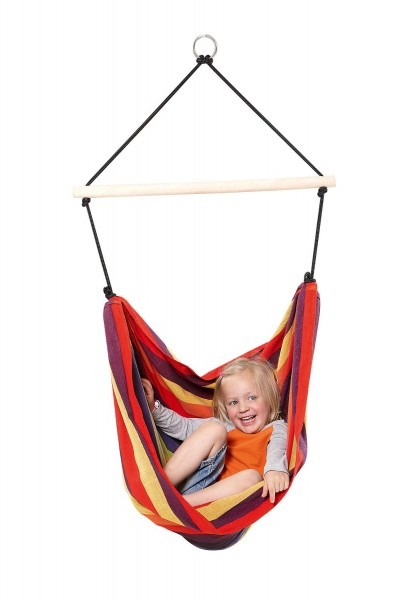 hanging chair Kid's Relax